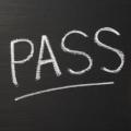 Pass_bar_beta