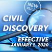 Civildiscovery_clip