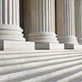 Judicialvacancy